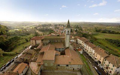 Vitolini – Il Fontanello piace- Ne istalleremo altri due